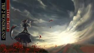 【HD】Trance Voices: Trip 2 Wonderland (Empyre One Remix)