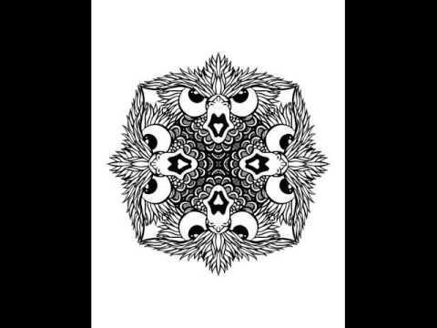 Kaleidoscopic Creatures Book 1 Trailer