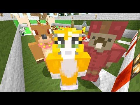 Minecraft Xbox - Racestone [468]