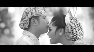 ANGGUN & GILANG WEDDING CLIP CILEGON BANTEN