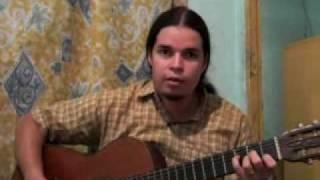 André Jesus Sonífera Ilha