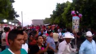 Santa Rosa De Lima, Oaxaca