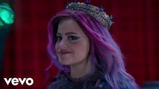 Sarah Jeffery Queen Of Mean from Descendants 3.mp3