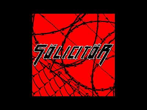 Solicitor - Demo 2019 [Demo] (2019)