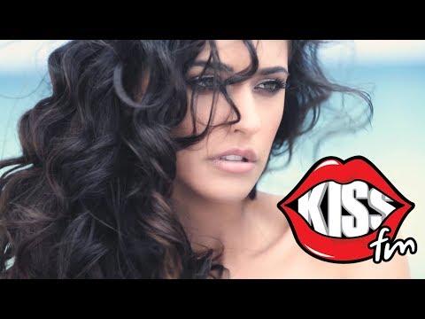Kiss FM top 40 Week  Jan 20,  2018  № 45