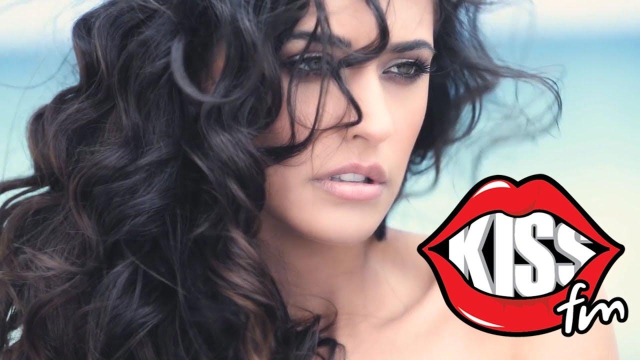 kiss fm top 20