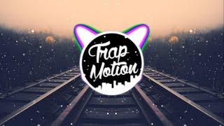 MC Kevinho - Tumbalatum (TJ PA5CON Remix) [BASS BOOSTED]