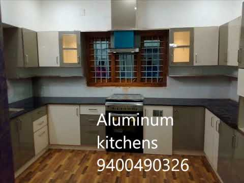 Low Cost Kitchen Concepts Ph 9400490326 Kerala Low Cost New