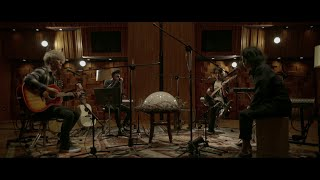 "ONE OK ROCK - ""Studio Jam Session vol.2"" [Tra..."