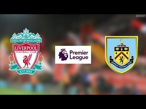 Download LIVERPOOL(2-1)BURNLEY All Goals & Highlights 23 10 2016   YouTube