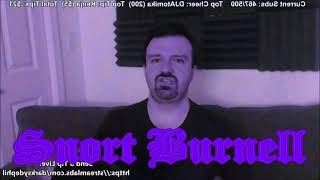 DsP--destroyed in SF--massive …