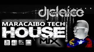 maracaibo tech house djclaice luis cruzado