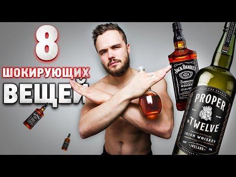 Что Произойдет, Если ты Перестанешь Пить Алкоголь?