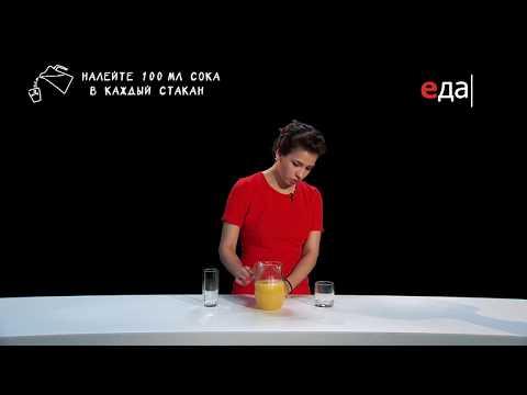 Вопросы о еде | Посуда для напитков
