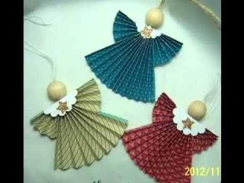 Christmas Crafts To Sell At Bazaar.Easy Diy Christmas Bazaar Craft Ideas