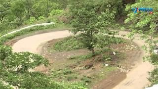 Tourism Of Telangana - Special Focus On Adilabad District