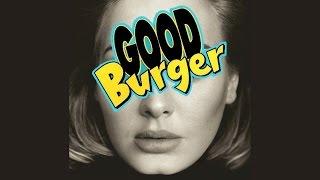 Good Burger - Hello