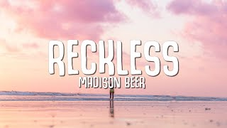 Madison Beer Reckless
