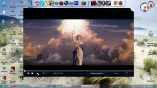 How to watch online full HD movies or TV-Shows for free (PopcornTime)