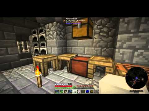 1 7 10] ExtraTiC Mod Download | Minecraft Forum