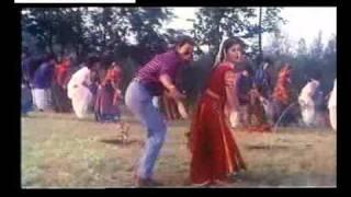 Bol Bol Rani -Teenmoti 1995 (Kumar Sanu)