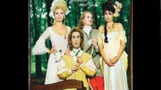ARMY OF LOVERS You