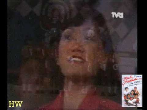 Rita Rubby Hartland   Bulu Garuda