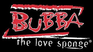 Baseball Barbie PRANK CALL! Ned from The Bubba the Love Sponge Show