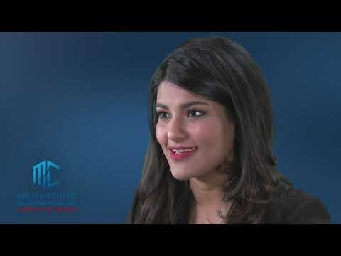 Ankiti Bose: India's First $1 Billion Female Founder