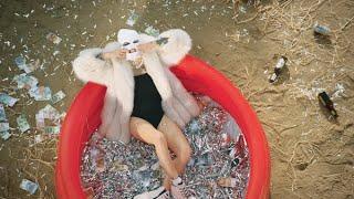 Смотреть клип Coeur De Pirate - Femme Like U