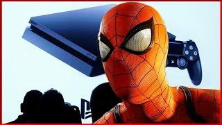 PlayStation 4 PRO: Что это значит для ИГРОКОВ(Стоит ли покупать PS4 Pro? Sony считает, что стоит. А что вы думаете? ПАБЛИК ВК: http://vk.com/valentingamess Я ВКОНТАКТЕ: http://vk.co..., 2016-09-08T16:38:23.000Z)