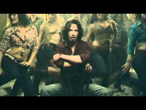 Modern Talking Vs Lady Gaga Vs Chris Cornell - You're Just A Part Of Me [HD/HQ]