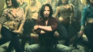 Скачать Modern Talking Vs Lady Gaga Vs Chris Cornell You Re Just A Part Of Me HD HQ
