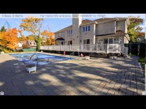 $1,650,000 - 10 BRENTON PL, STATEN ISLAND, NY 10314
