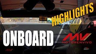 Abarth New 500 Rally Car Videos