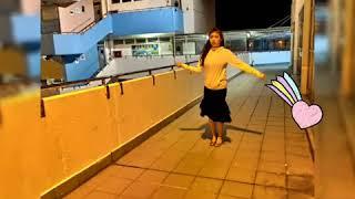 Publication Date: 2019-12-18 | Video Title: 救世軍卜維廉中學聖誕晚會