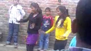 Bhojpuri porn.mp4