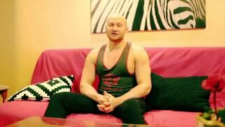 Все про пояса для похудения и браслеты для роста мышц(На данном видео канале раскрывается очень много тем про бодибилдинг, правильные тренировки в бодибилдинге..., 2014-04-10T16:06:01.000Z)
