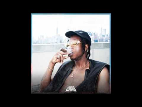 Joey Bada$$ - Too Lit Full EP