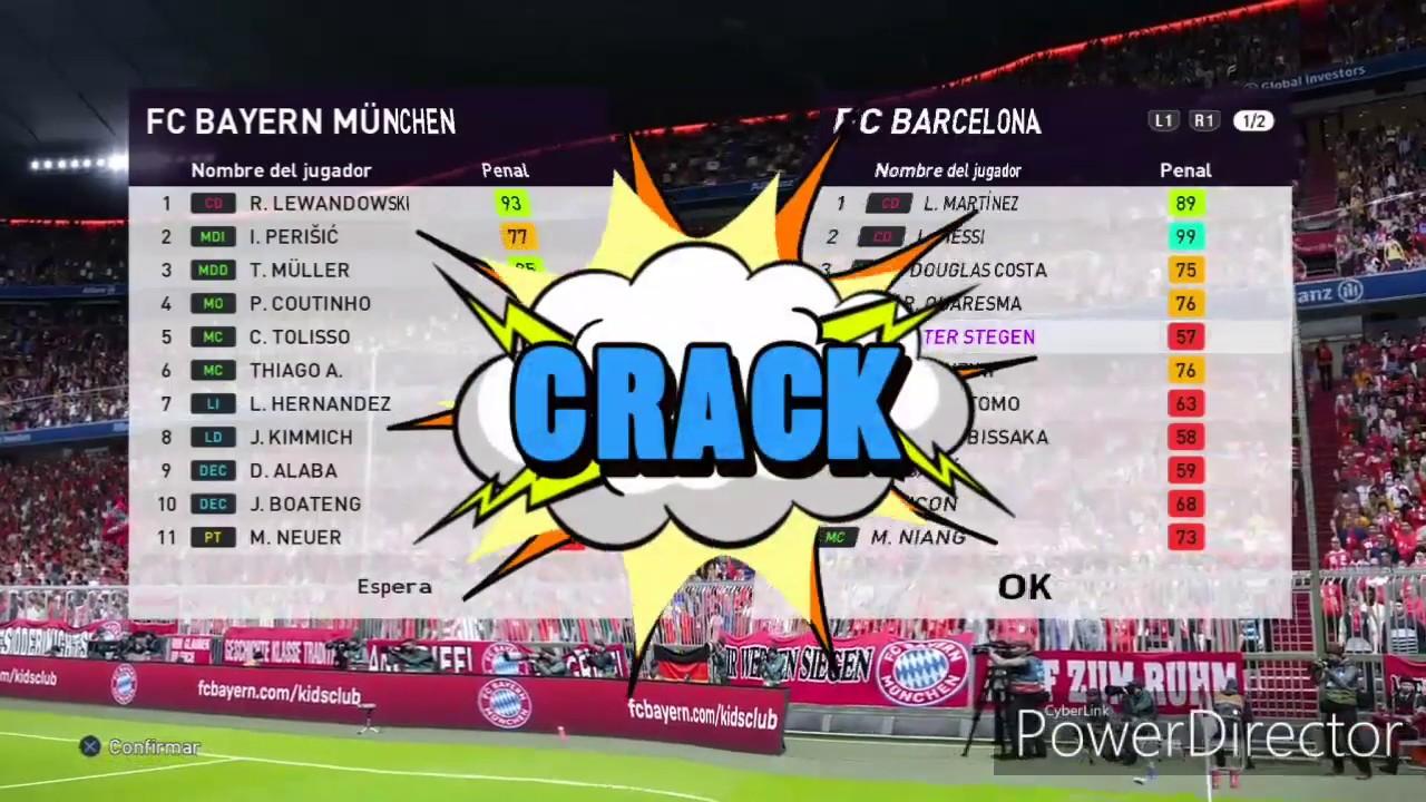 Bayern Munich 4-0 Barcelona   Champions League semi-final ...   Barcelona- Bayern