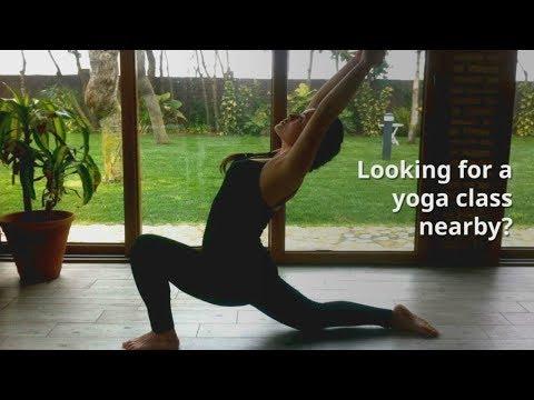 yoga-near-me---find-local-yoga-studios