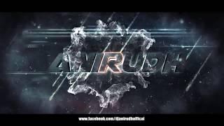 DHAN TE NAN - DJ ANIRUDH REMIX