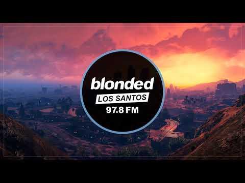 Migos  First 48  blonded Los Santos 978 FM