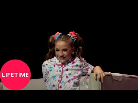 Dance Moms: Full Dance: Eat Chips (Season 6, Episode 2) | Lifetime
