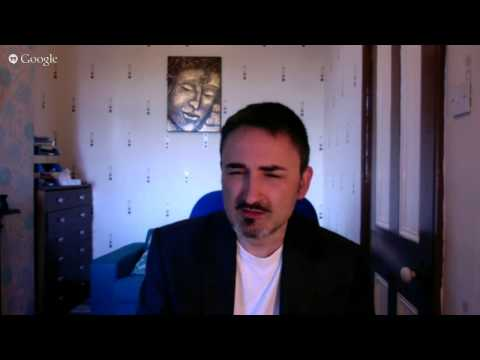 Live Online Guided Meditation - Cumbria Hypnosis