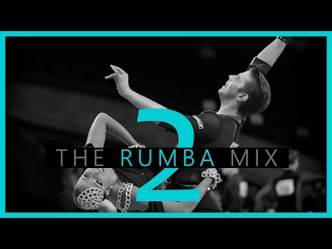 ►RUMBA MUSIC MIX #2
