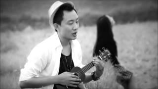 SHAM (cover) - ALOBO NAGA  (OST AISHA)