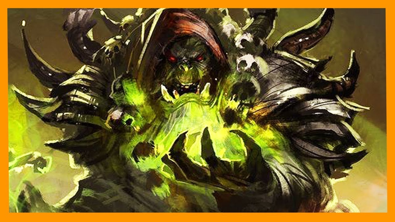 image result for world of warcraft orc symbols orcs t