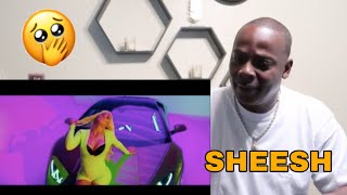 The Prince Family -Sheesh( Offical Music Video) DAD REACTS...