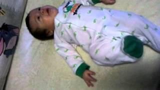 Video-2012-05-17-07-46-48